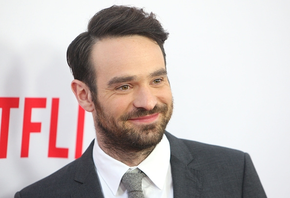 charlie-cox-at-the-premiere-of-netflixs-marvels-daredevil