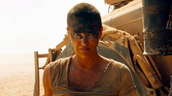video-mad-max-fury-road-furiosa-videoSixteenByNine1050