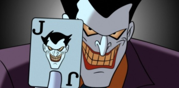 Joker-animated-series-810x400