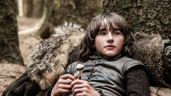 bran-stark-game-of-thrones