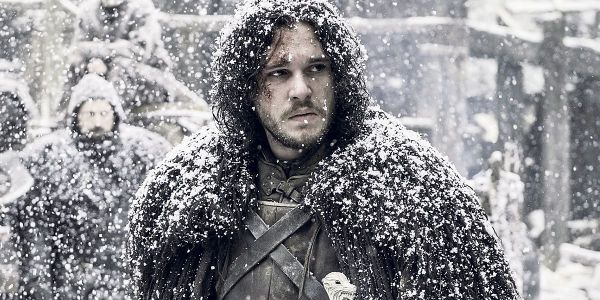 Jon-Snow-in-Snow